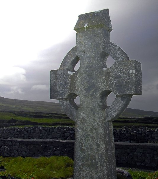 celticcrossclare